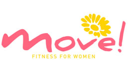 MOVE - Fitness for Women